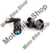 MBS Contact universal ATV, 2 pozitii (on/off), Cod Produs: MBS030902