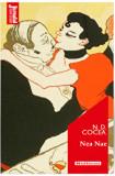 Nea Nae - N. D. Cocea/N. D. Cocea