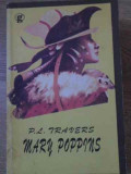 MARY POPPINS-P.L.TRAVERS