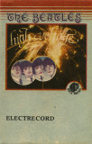 Caseta The Beatles – 2 High Voltage, originala