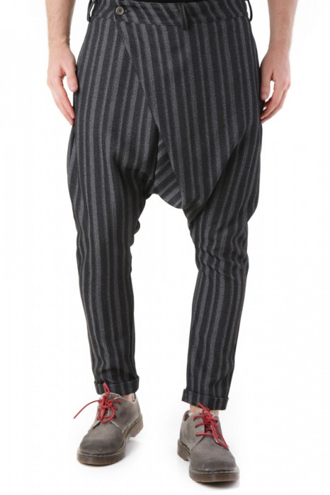 Pantaloni barbati  Absolut Joy 68201
