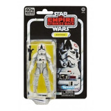 Star Wars Episode V Black Series Action Figures 15 cm 40th Anniversary 2020 Wave 1 AT-AT Driver