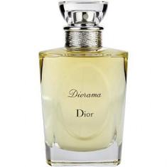Dior (Christian Dior) Diorama Eau de Toilette femei 100 ml