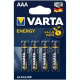 Baterii AAA Varta Value Pack 93329