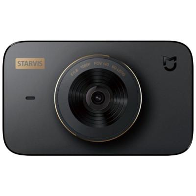 Camera de Supraveghere Mi Dashcam 1S foto