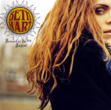 Beth Hart Screamin For My Supper (cd)