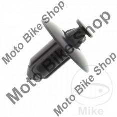 MBS Klemme, Cod Produs: 7750032MA