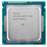 Procesor Intel Core i7-4790, 3.6GHz, Haswell, 8MB, Socket 1150