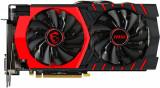 AMD RX MSI Radeon R9 380 GAMING 4GB 256 bit stare f buna de functionare. rx, AMD Turion X2