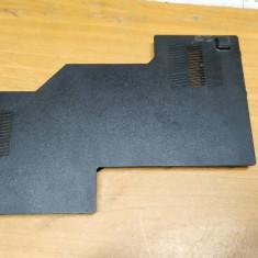 Cover Laptop lenovo G550