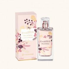 parfum Comme une Evidence Ediție de Colecție Yves Rocher