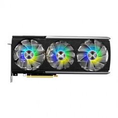 Placa video Sapphire Radeon RX 5700 XT NITRO+ SE, 8GB, GDDR6, 256-bit