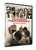 Experimentul Stanford / The Stanford Prison Experiment - DVD Mania Film
