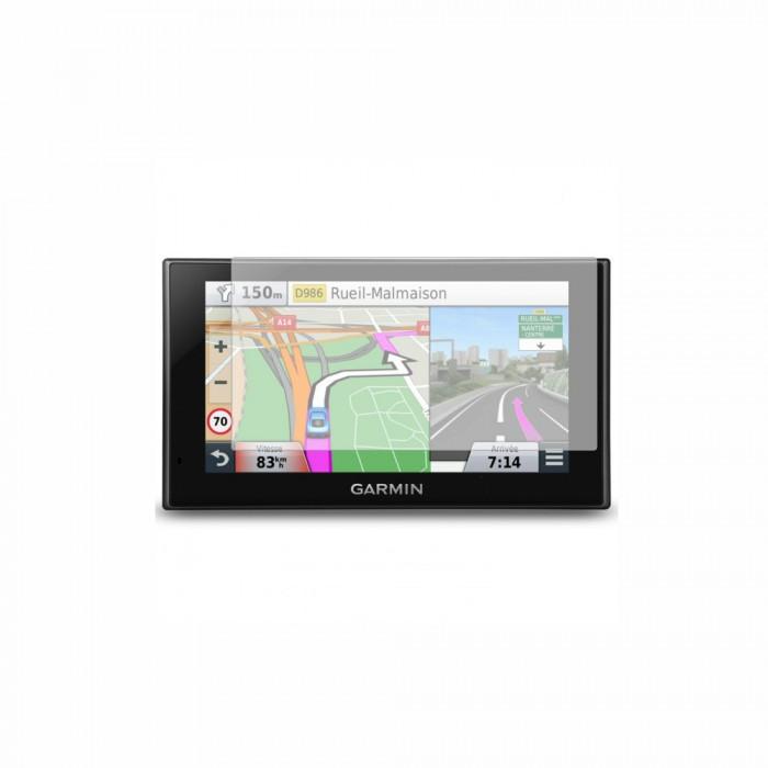 Folie de protectie Clasic Smart Protection GPS Garmin Nuvi 2689 LMT 6.0 CellPro Secure