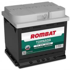 Acumulator Rombat 12V 40AH Tornada 45928
