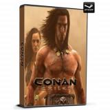 Conan Exiles PC CD Key