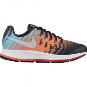 Pantofi sport copii NIKE ZOOM PEGASUS 33 (GS) - marime 35.5