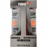 Make-a-Mends Shampoo 300ml + Conditioner 300ml, Fudge