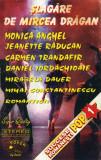 Caseta Mircea Drăgan – Șlagăre De Mircea Drăgan (Succese Pop Românești 1)