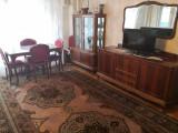 Vand mobilier sufragerie stil  MADRIGAL