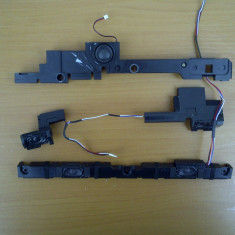 Set difuzoare Lenovo IdeaPad Y710