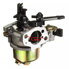 Carburator Generator Motosapa Honda Gx270