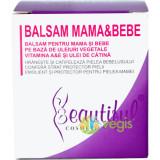 Balsam Mama & Bebe 50ml