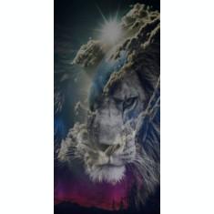 Husa Personalizata SAMSUNG Galaxy A20s Lions Planet