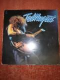 Ted Nugent- Ted Nugent –Epic 1975 NL vinil vinyl