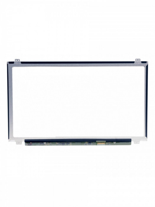 Display laptop LG LP156WHB-TPC1 LP156WHB TP C1 LP156WHB(TP)(C1) 1366x768 15.6 30 pini slim led 1 PIXEL MORT
