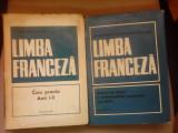 Limba engleza curs practic si manual de limba si corespondenta comerciala