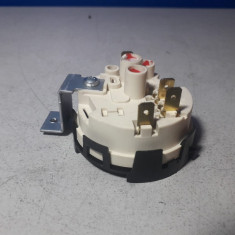 Presostat nivel masina de spalat CANDY C1 105