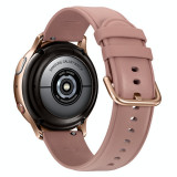 Samsung Galaxy Watch Active2 steel 44mm Gold
