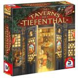 Joc De Societate The Taverns Of Tiefenthal