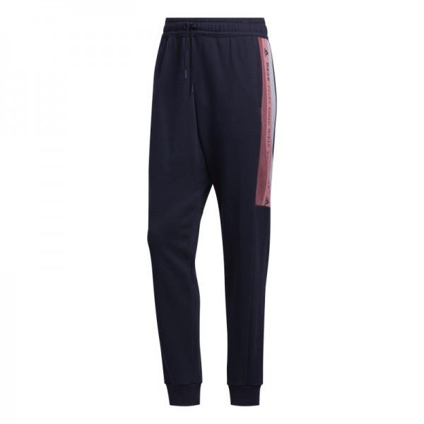 Pantaloni adidas MHE PNT GFX