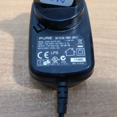 Alimentator Pure 7.5V 1.2A #70344