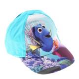 Cumpara ieftin Sapca fete Finding Dora albastra