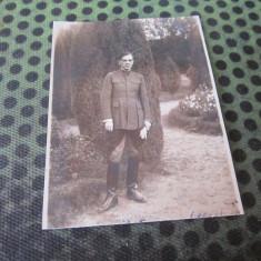 cp sibiu an 1928 album 302