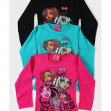 Bluza fete Monster High