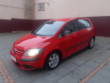 VW GOLF 5 PLUS 1.9 TDI 2008