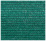 Cumpara ieftin Plasa Umbrire Verde HDPE UV / B[m]: 1.7; L[m]: 50; GU[%]: 80; D[g/mp]: 80, Evotools