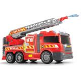 Cumpara ieftin Masina de pompieri Dickie Toys Fire Fighter Team 85
