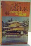 TEMPLUL DE AUR de YUKIO MISHIMA , 1985