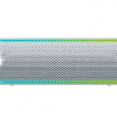 Boxa Portabila Sony SRS-XB32B, Bluetooth, NFC, IP67 (Gri)