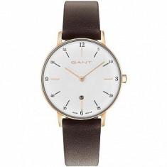 Ceas damă Gant GT047002
