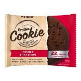 Biscuite proteic vegan Weider
