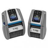 Imprimanta mobila termica Zebra ZQ620 Health Care USB+Bluetooth