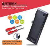 Acumulator / baterie A1382 pt laptop Apple MacBook Pro 15 inch A1286 2011 2012