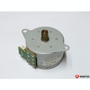 Stepping motor Canon FAX-L380 M49SP-2K