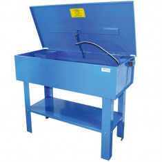 Dulap pentru spalat scule GTW Guede GUDE40855 150 litri